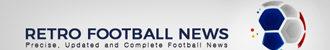 Football News Today