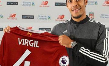 <>Virgil-van-Dijk