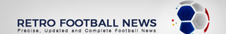 Football News Today