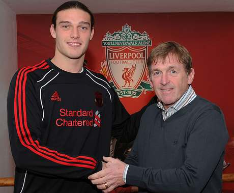 <>ANDY-CARROLL-AND-DALGLISH